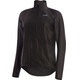 GORE WEAR C7 Gore-Tex Shakedry Jacket Women black